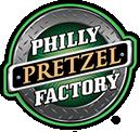 Philadelphia Pretzel Factory